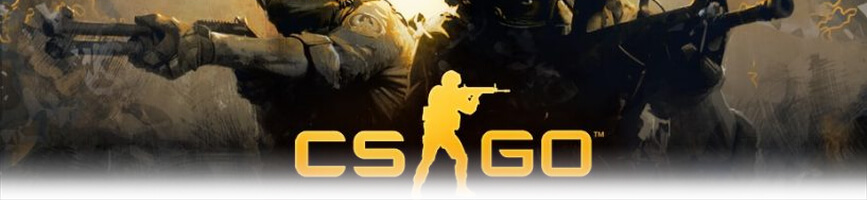 betting guide cs go warzone