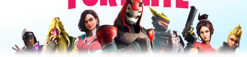 Bet on fortnite friday complete idiots guide to understanding football betting