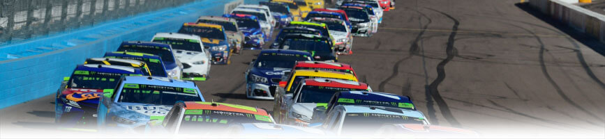 Bet on nascar online gibbetting dictionary definition