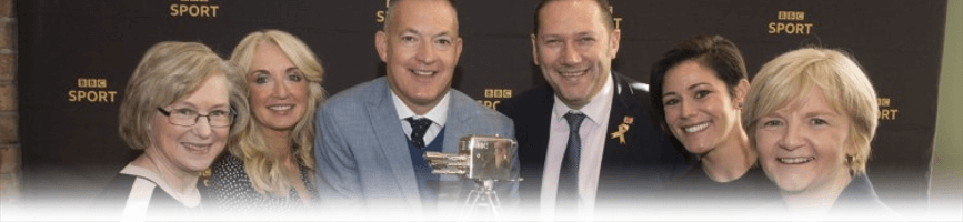 Bbc sports personality of the year 2021 betting line live sports streaming online ufc betting