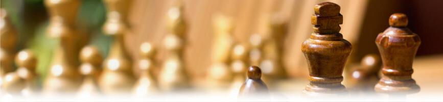 Online chess betting games for baseball queztone csgo betting